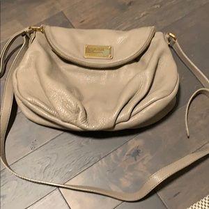 Marc Jacobs Natasha leather purse